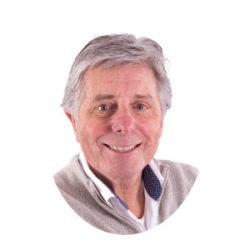 Jan Poesse